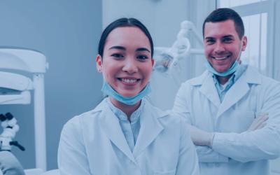 Implantes dentários: como captar pacientes
