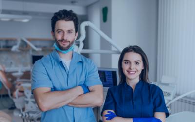 Marketing odontológico: dicas e estratégias para sua clínica!